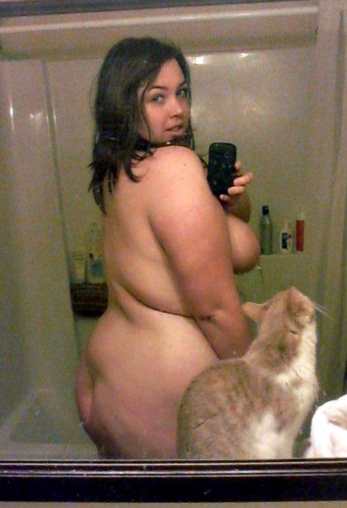 carolina nude women sexting North