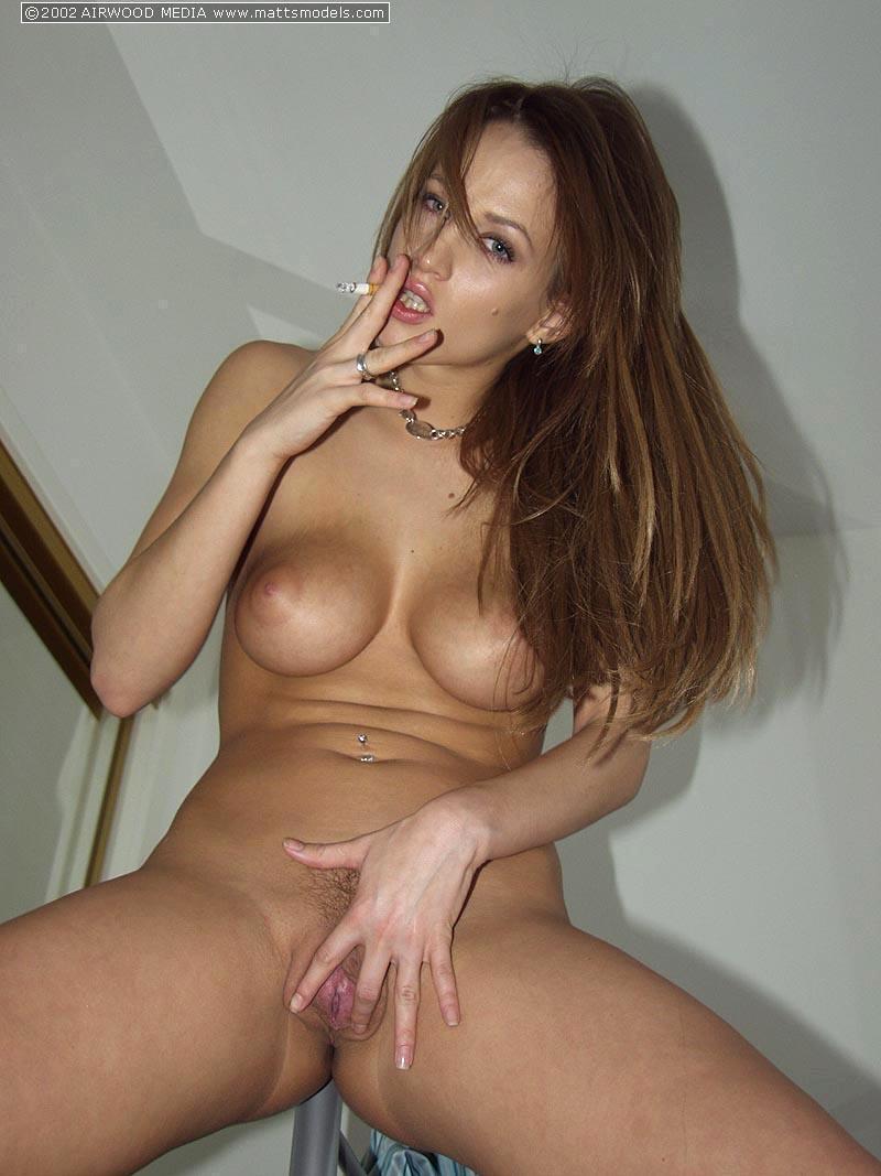 sex porn fetish Smoking