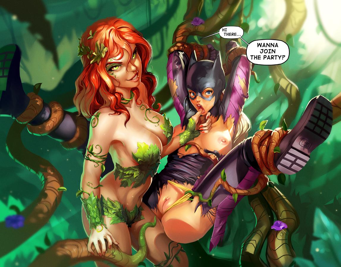 Images girl hot bat