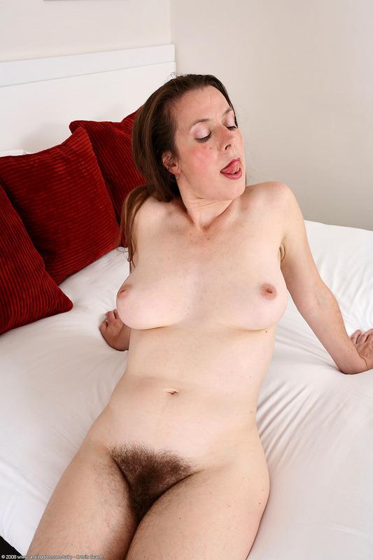 Michelle johnson naked sexy