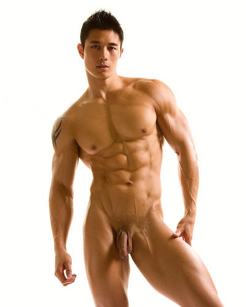 gay boy porn Naked