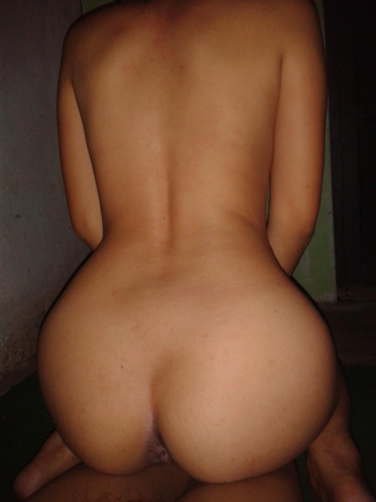 women Burma myanmar sex girl