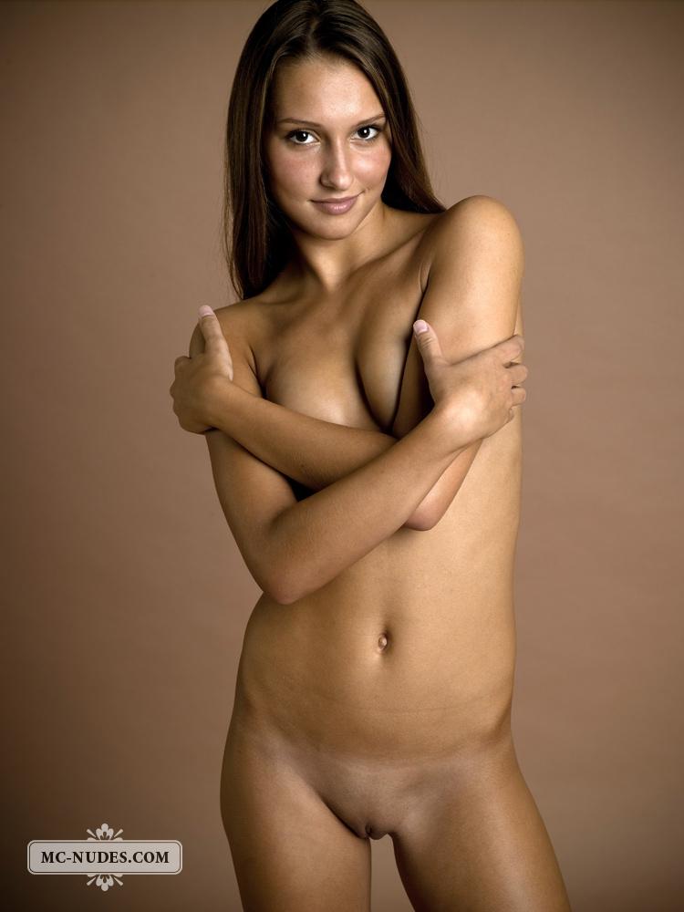 gallery brandy Mc nudes