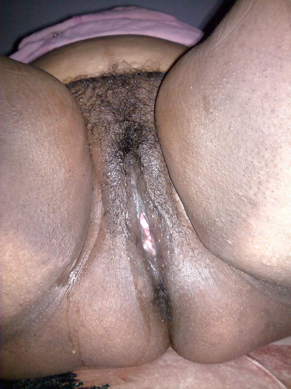 Tamil Pussy Porn