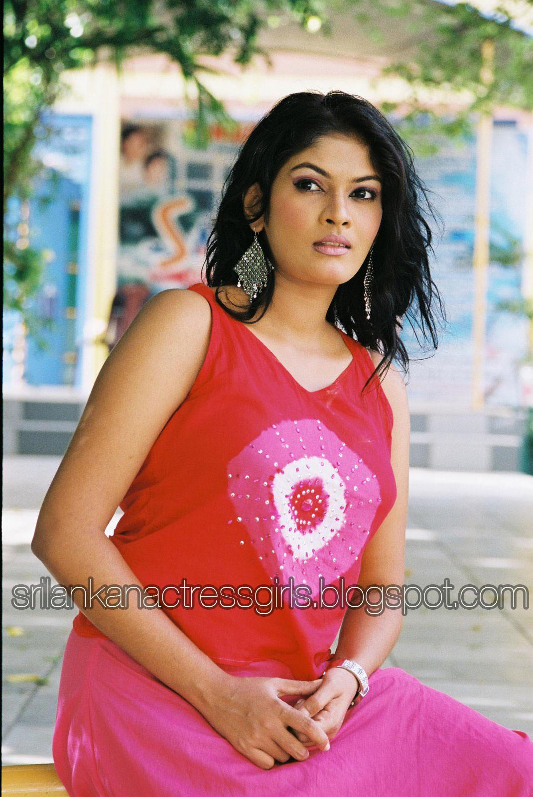 xxx lanka actress