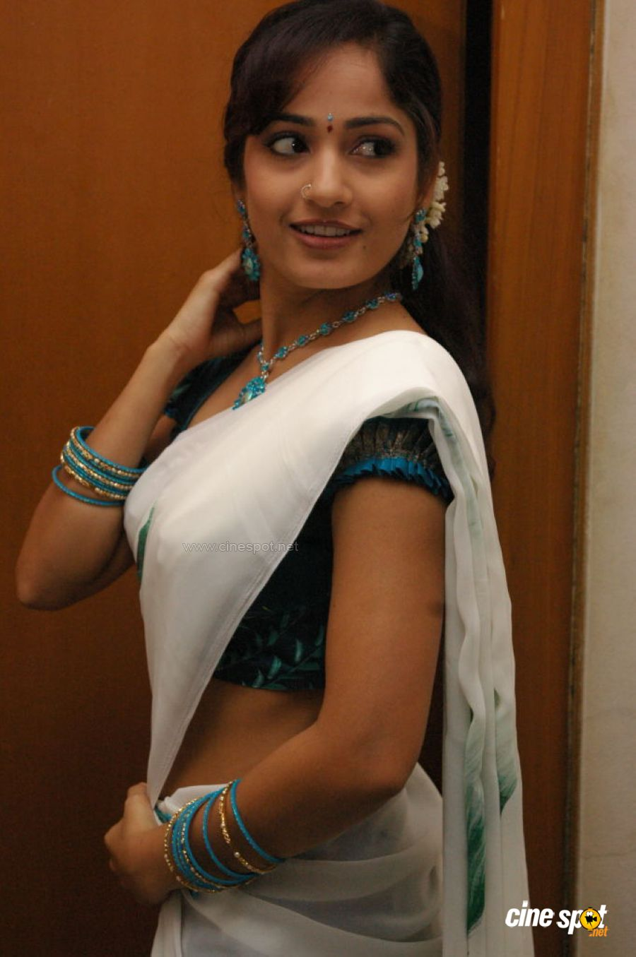 hot tamil fuck actress