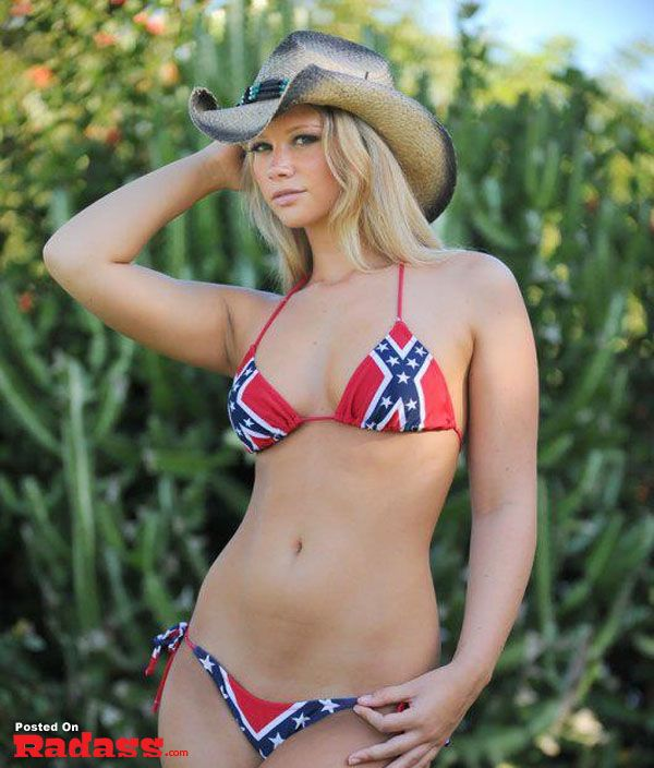 country girls Hot