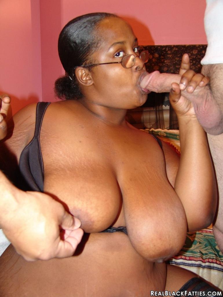 fat having sex girls Interracial