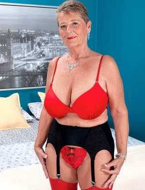 hangers huge Breast heavy