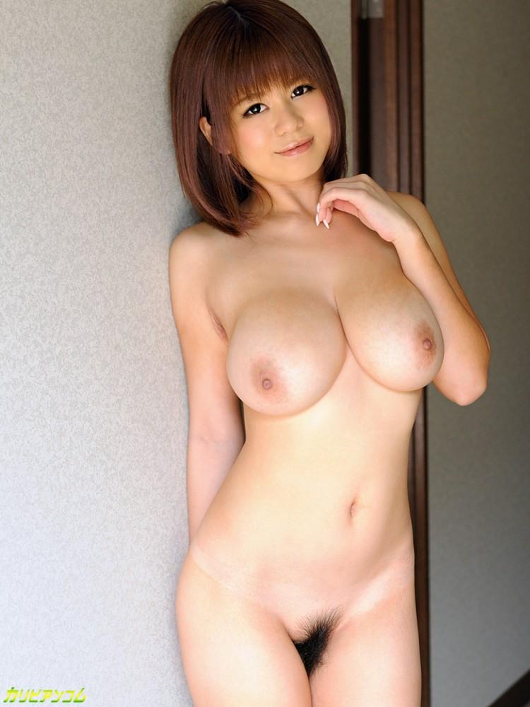 pornstars naked chinese