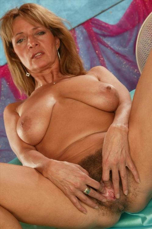 Tumblr hot milf of
