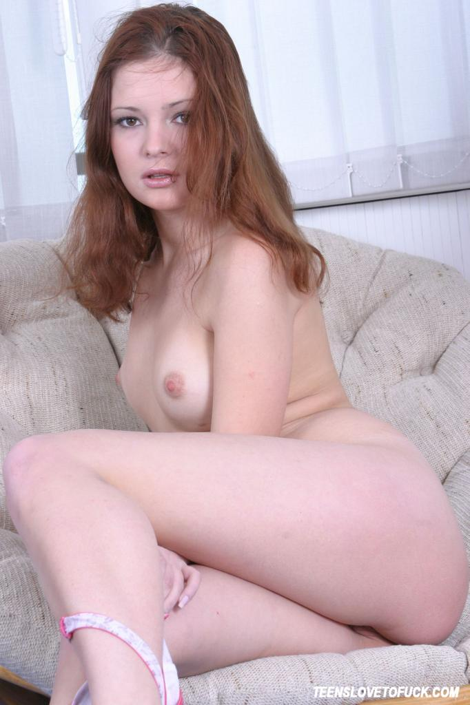 body amateur Beautiful brunette perfect