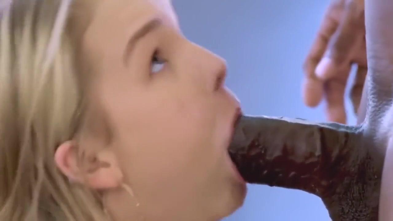 nude pussy gugino Carla