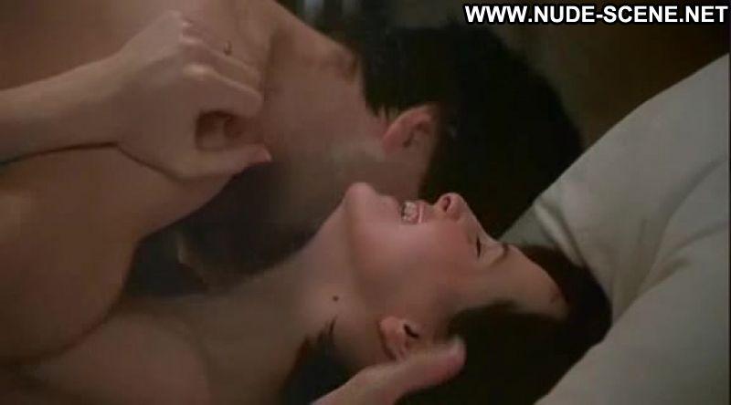 landau sex Juliet