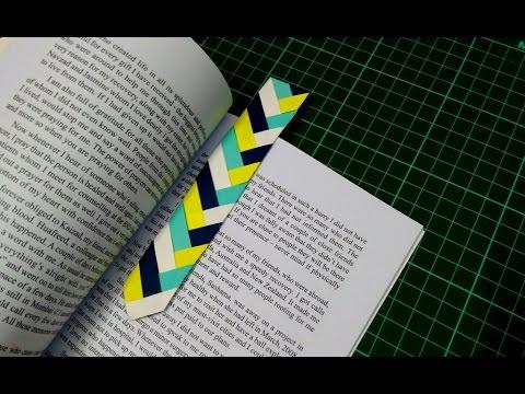 bookmark Free galleries adult