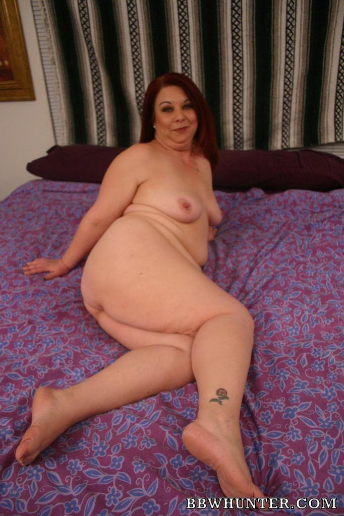 Found Bbw fat coloth pic porn