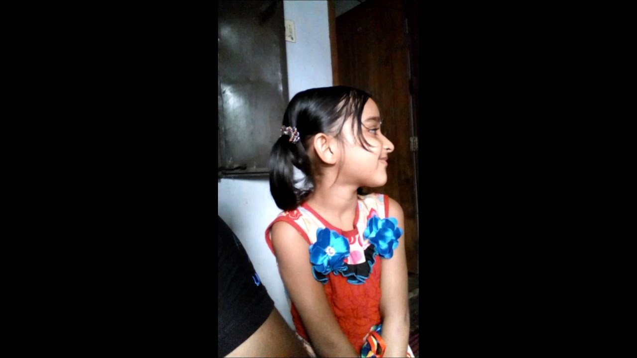 porn videos bangladeshi