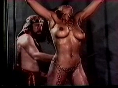women whipping scenes Torture