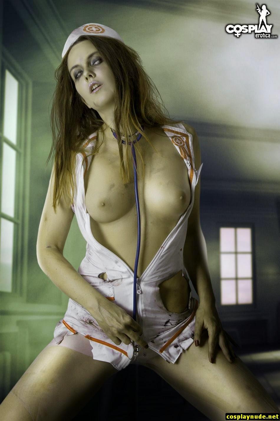 nude pics cosplay disney