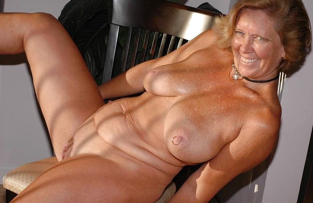Adult thin nude images