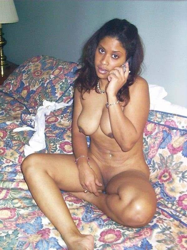 nude hot stills beautiful very tamil