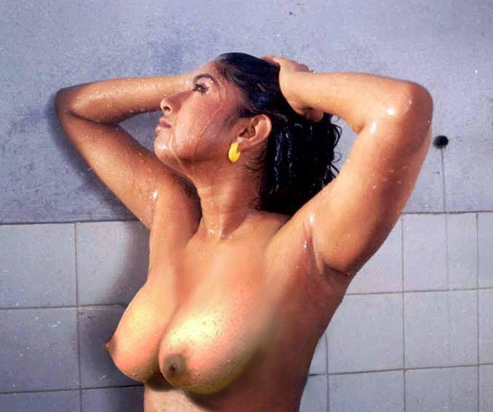 photos nude malayalam aunties