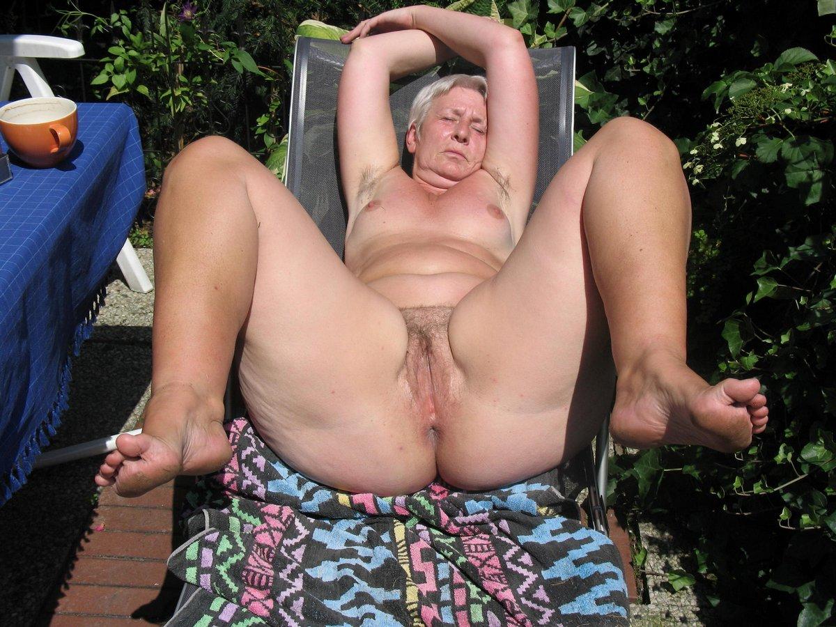 virginia beach Nude matures