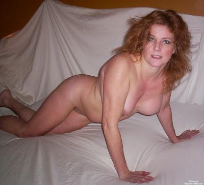 middle aged nudes Amateur