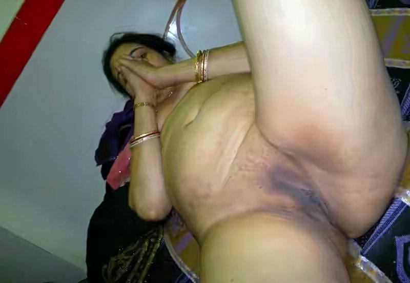 pussy auntys.com big