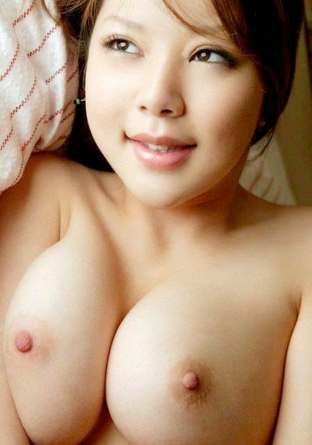 tits Big pic hd japanese