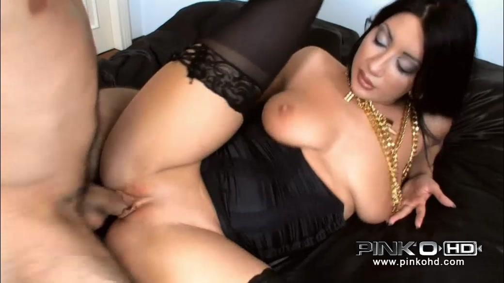 hot pornstarz black