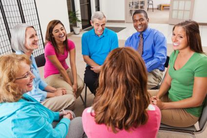 aspergers adults skills Social with young for
