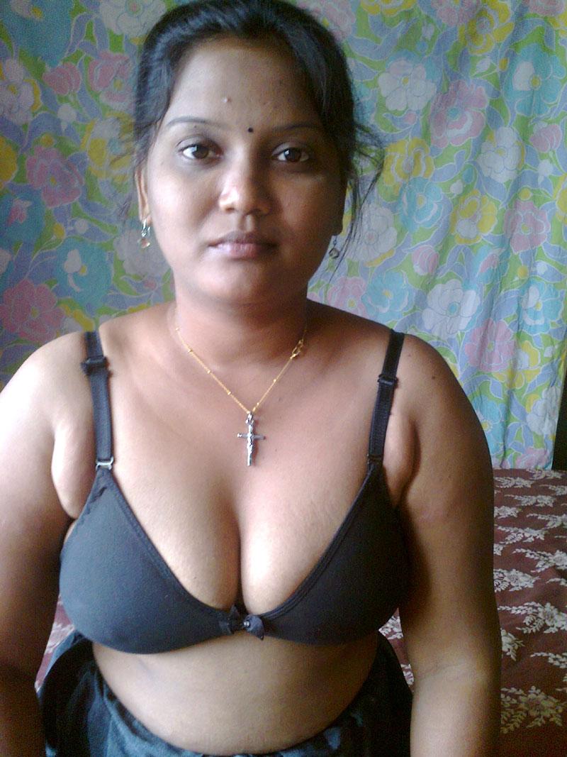 photo xxx aunty nude