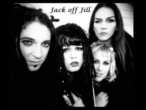 jill Jack pic off