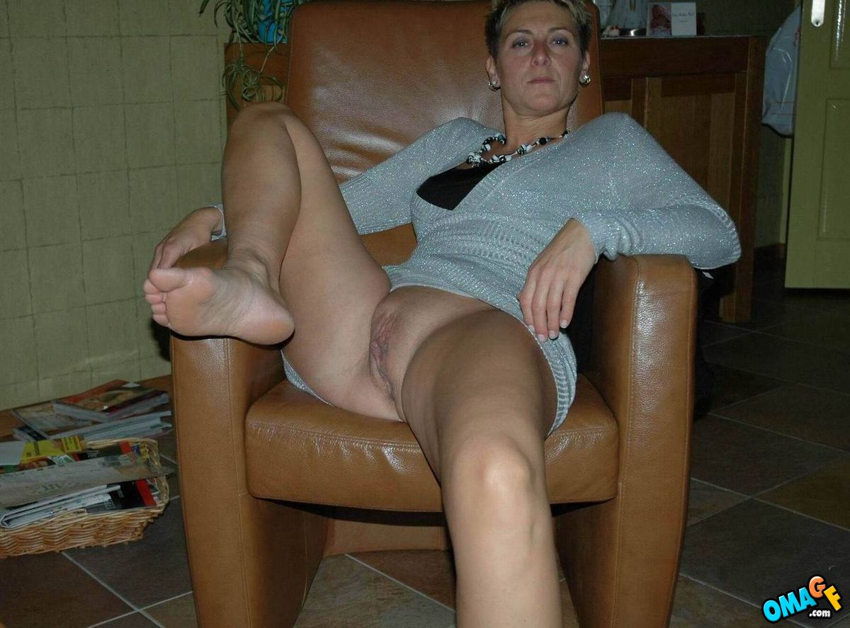mature nudes amateur Submitted