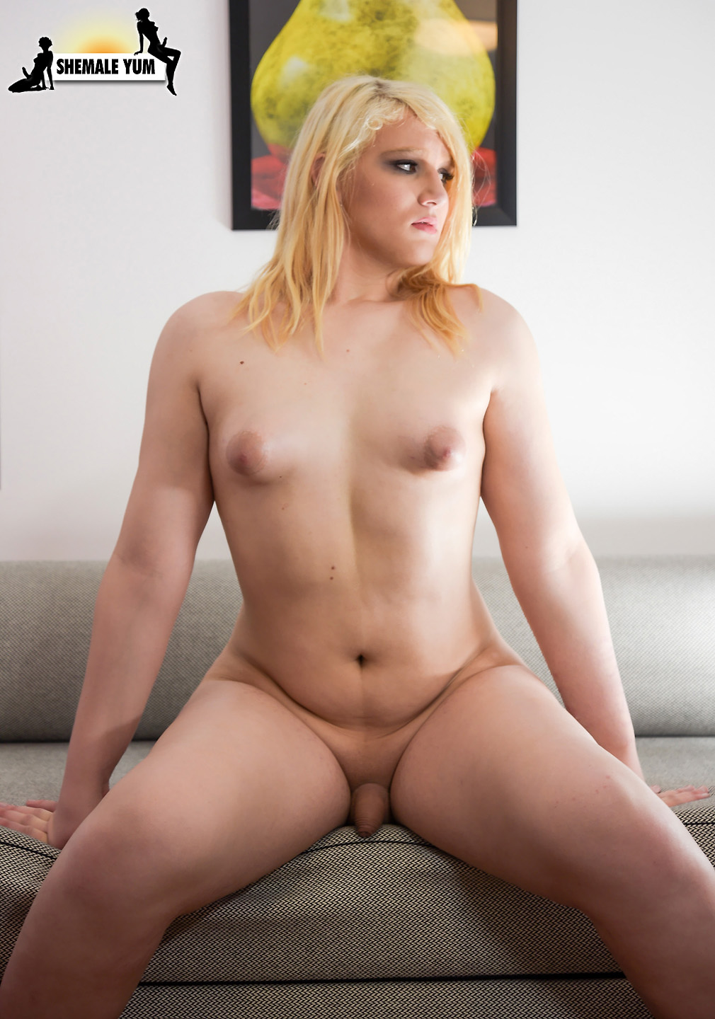 ash nude sex porn hot may and