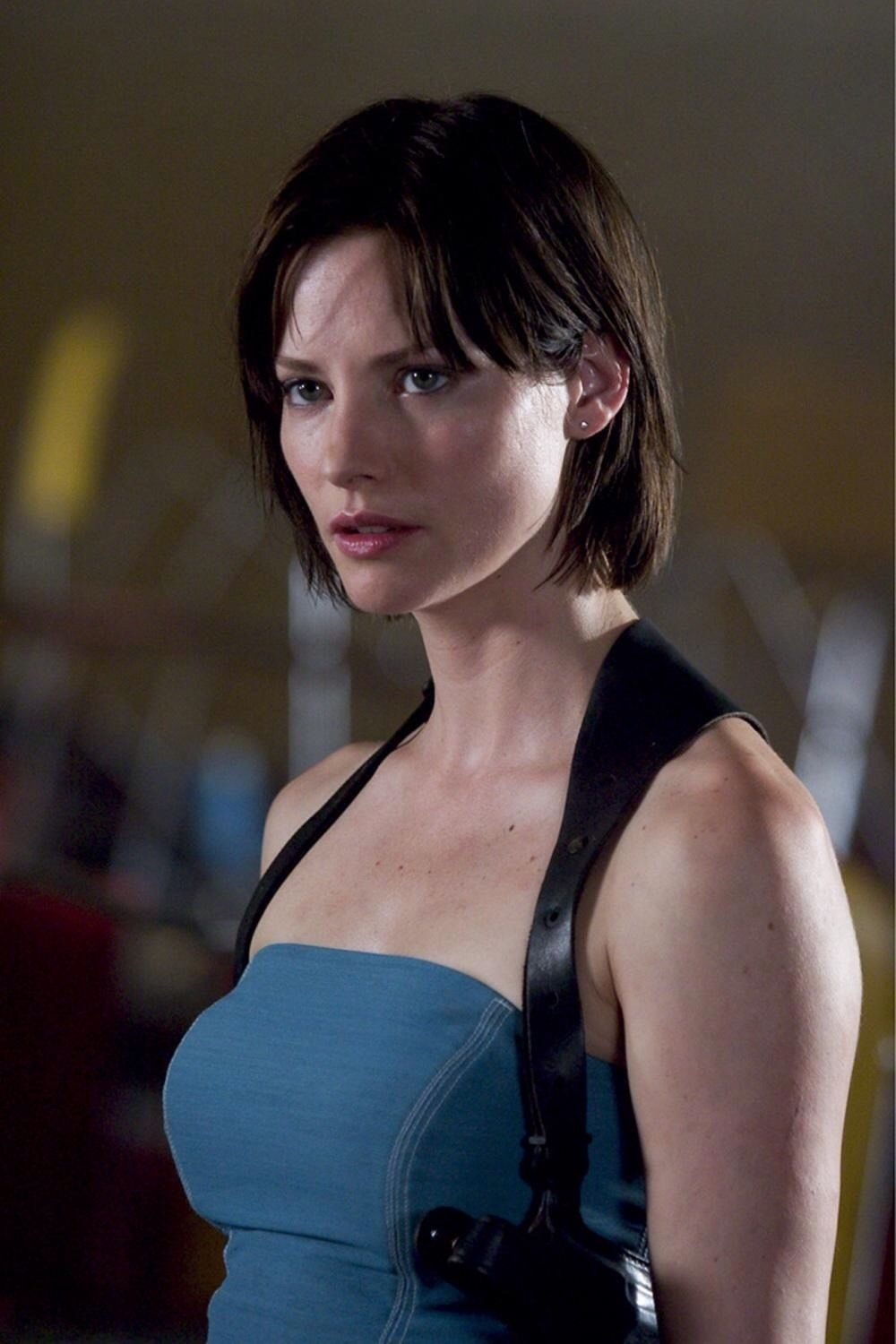 Boobs Sienna Guillory naked (48 foto and video), Topless, Fappening, Twitter, swimsuit 2017