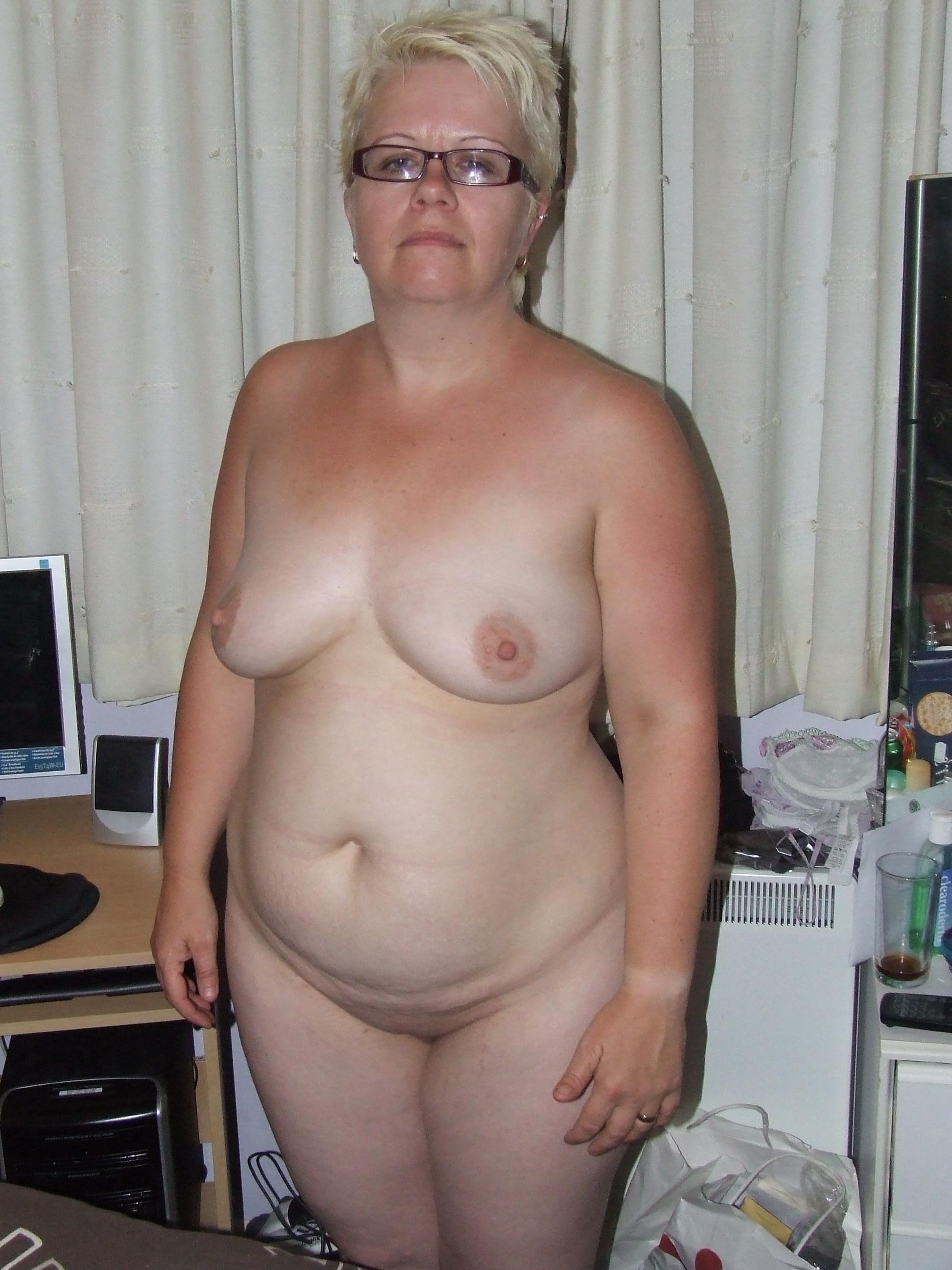 porn Amateur bbw anal