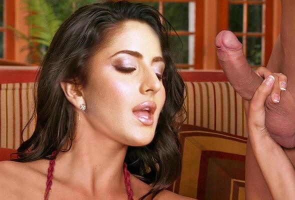 cock Indian actress sucking