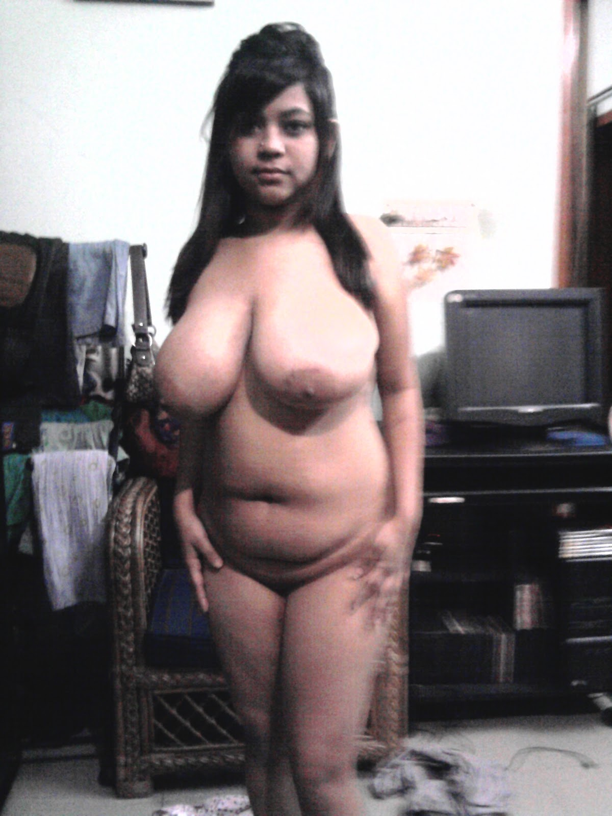 picture Bangladesh naked