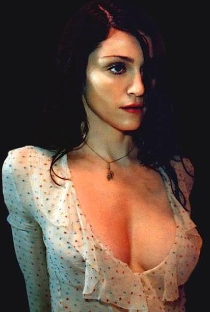 cut exposed nipples dress Low
