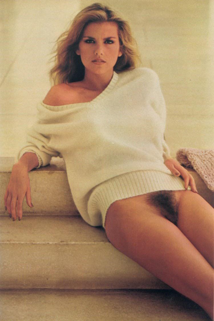girl nude Gorgeous