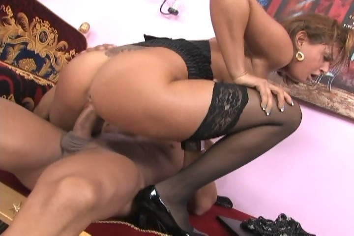 stockings sex lingerie Sexy