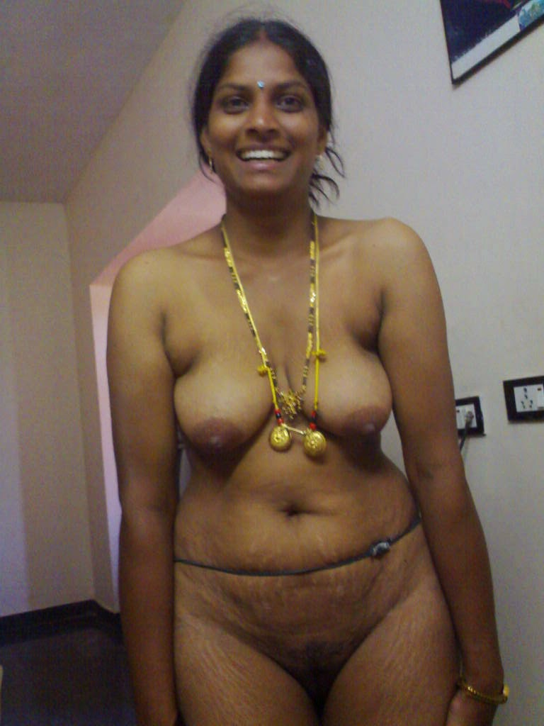 Aunties indian sexy south actress