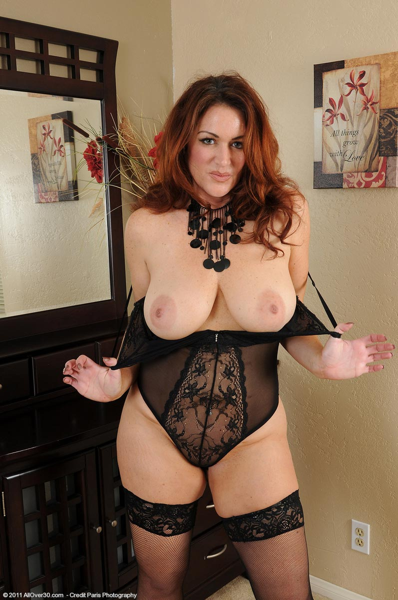 Commit Mature busty curvy mom porn pics that interrupt