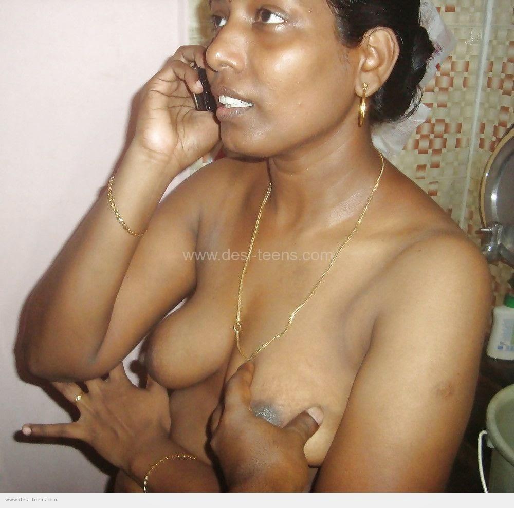 video fucking www.tamil aunty