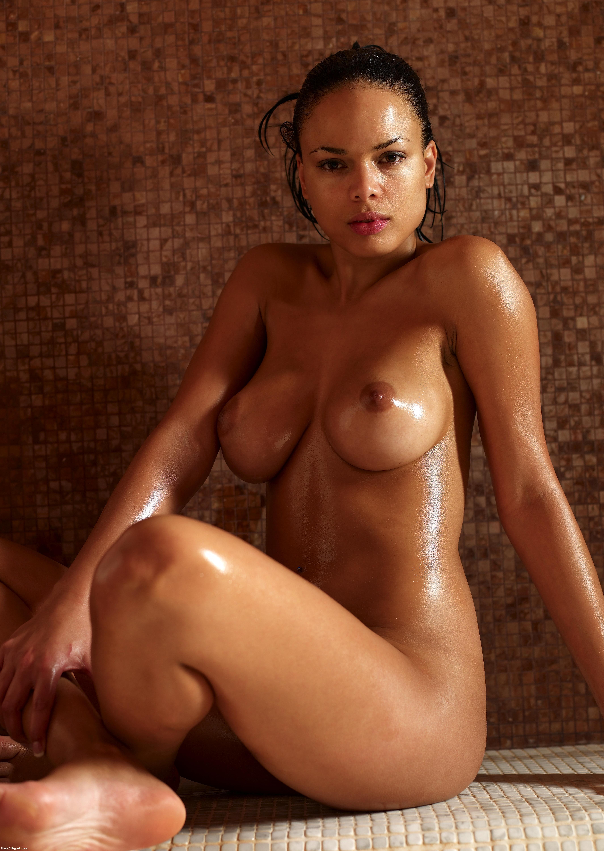 sexy wimon Nude
