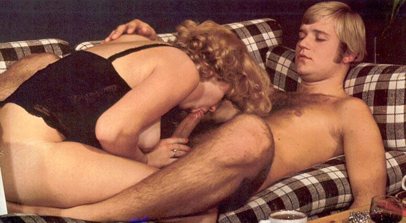 porn orgies Classic
