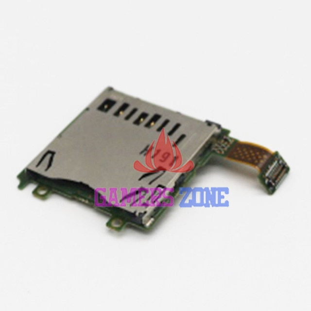 card 3ds sd