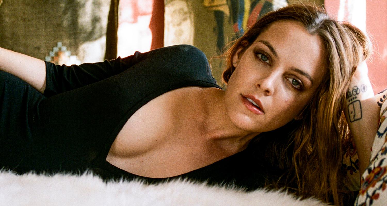 sex Danielle riley